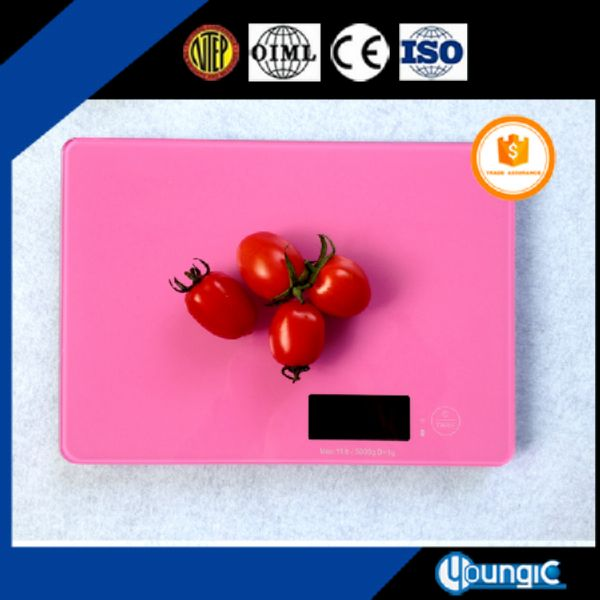 Cheap Small Commercial Food Scale App