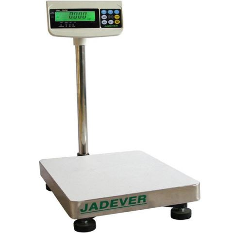 100KG Bluetooth Weighing Bench Scales