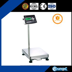 China Bench Top Scales Definition And Pilot For Sale