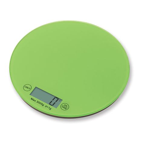 Electronic Bluetooth Kitchen Weight Scale