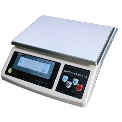 Electronic Bluetooth Table Weighing Scale