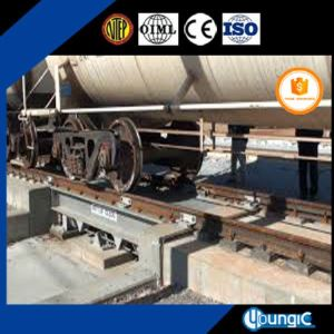 200 Ton Railway Scales Hot Sale Good Price