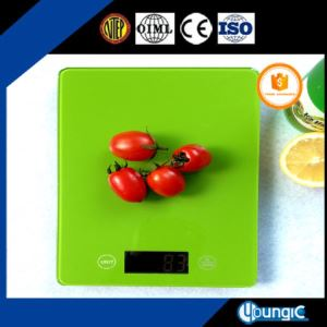 Electronic Asda Kitchen Scale My Weigh Diet Calorie Scale