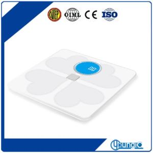 Best Bluetooth withings Bathroom Scale android