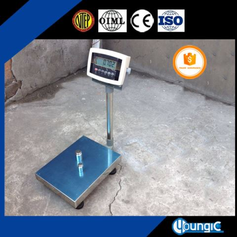 China TCS Computing Bench Weight Scale The Best Price