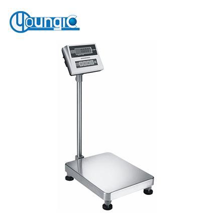 bb05543bda6 30KG 75KG 100KG 150KG 300KG Electronic Digital Industrial Platform Weighing  Scale Bench Scale For Sale