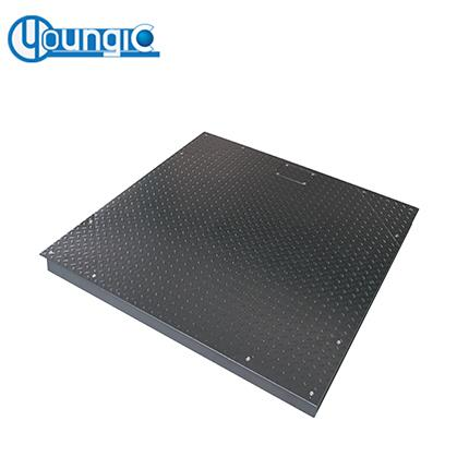 Cheap Platform Floor Weighing Scale Price